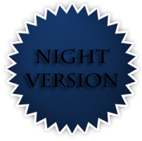 night-badge