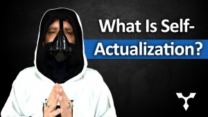 What Is Self-Actualization?