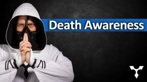 Death Awareness – The Ultimate Spiritual Practice