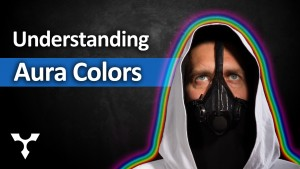 The Meaning of Aura Colors
