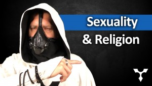 Sexuality and Religion