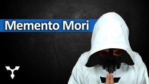 The Meaning of Memento Mori
