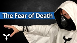 Understanding The Fear of Death