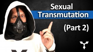 The Practice of Sexual Transmutation
