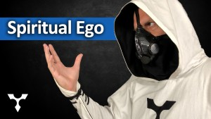 What Is a Spiritual Ego?