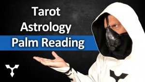 The Truth About Tarot