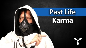 The Truth About Past Life Karma