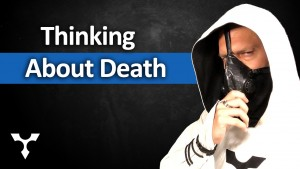 Thinking About Death