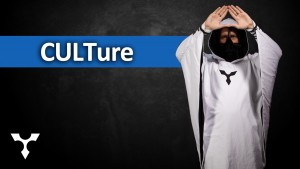 Every Culture Is a Cult
