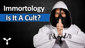 Is Immortology A Cult?