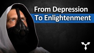 From Depression to Enlightenment