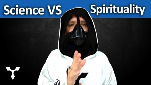 Science Vs Spirituality