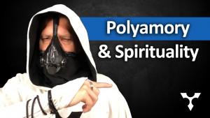 Polyamory and Spirituality